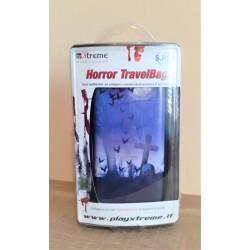 PSP Horror Bag