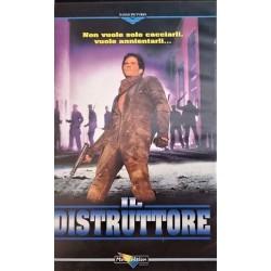 VHS IL DISTRUTTORE